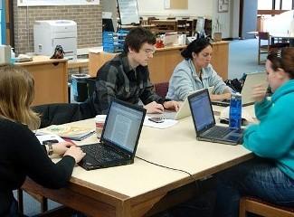 RS: Praksa za studente iz dijaspore
