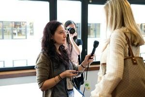 Konkurs za novinarsku priču o korupciji u visokom obrazovanju