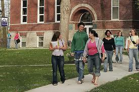 Kolumna: Studentski život iz ugla jedne studentice