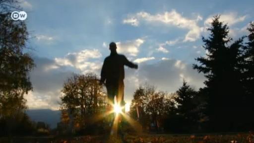 Video: Studentski grad – pulsirajuće srce Bugarske