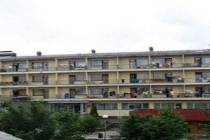 Problemi studenata u sarajevskim Studentskim domovima