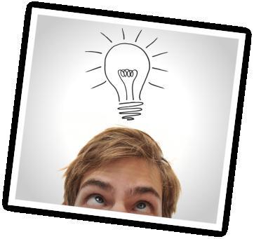 """Poziv za prijave: Projekat """"Studentsko preduzetništvo/poduzetništvo"""""""