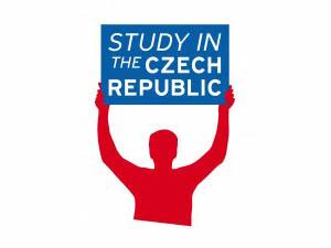 STIPENDIJE: Vlada Republike Češke
