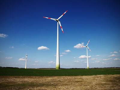 Studiji sa perspektivom: Regenerativna energija