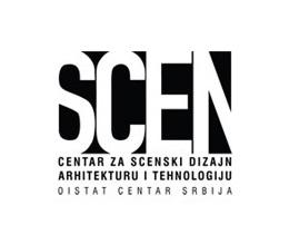 Predstavljamo: Studije scenskog dizajna u Novom Sadu