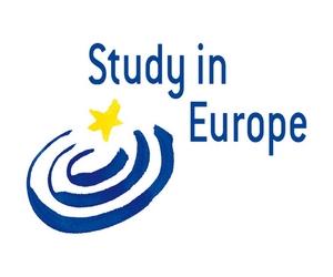 EU želi olakšati dolazak stranih studenata