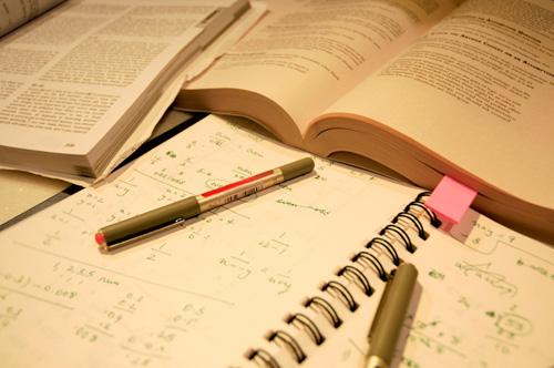 Povjerenje u sebe poboljšava rezultate na ispitima