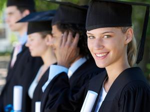 Bh. studenti u Sloveniji više neće plaćati školarinu