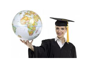 Studiranje u inostranstvu uz pomoć DAAD-a stipendije