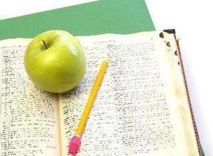 Zašto je studiranje dobro za zdravlje