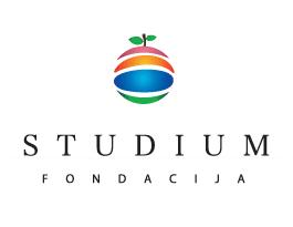 Fondacija Studium: Konkurs za dodjelu stipendija u školskoj 2012/13. godini