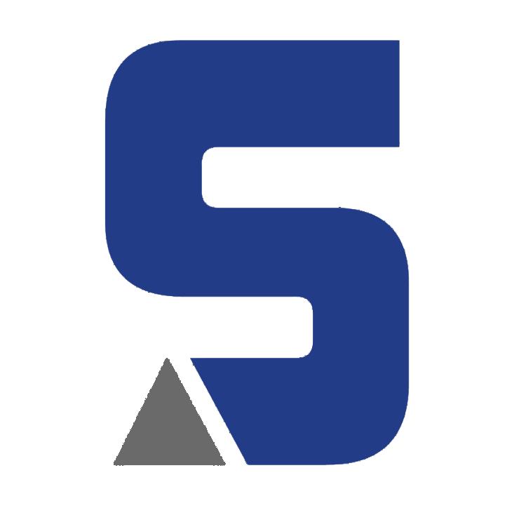 Postanite dopisnik portala STUDOMAT.ba, najveće internet zajednice bh. studenata