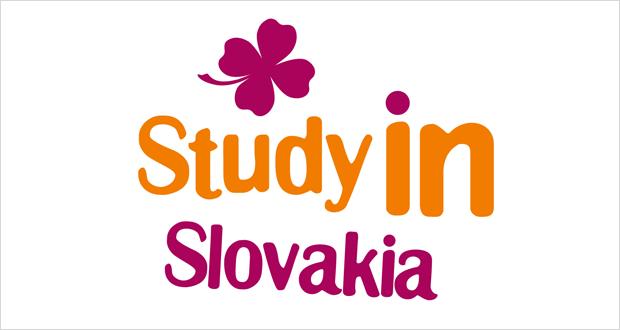 Slovačka nudi stipendije studentima iz država u razvoju
