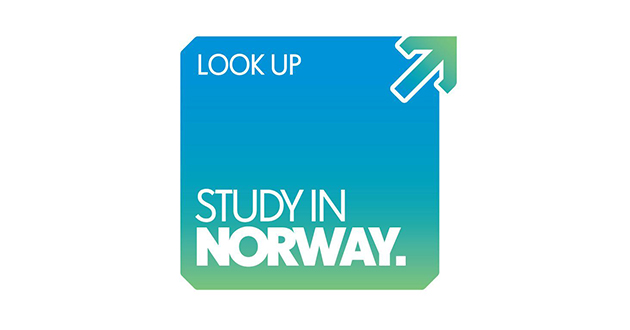 Master i PhD stipendije Norveške Vlade za studente zemalja u razvoju