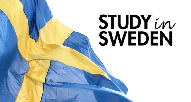 Švedske vlasti pozivaju strane studente u tu bogatu zemlju