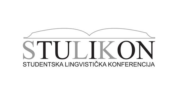 Treća studentska lingvistička konferencija StuLiKon 2014 u Sarajevu