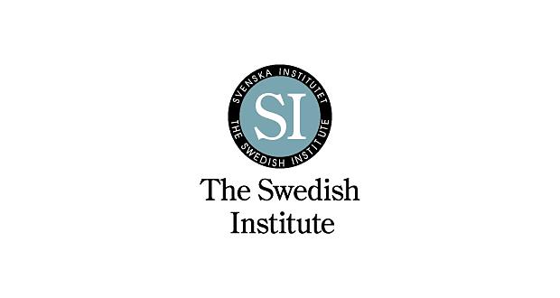 Stipendije za master studij u Švedskoj