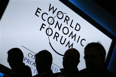 Davos: Debata o izazovima velike nezaposlenosti mladih