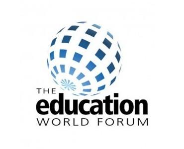 Ministar civilnih poslova BiH na Svjetskom obrazovnom forumu u Londonu