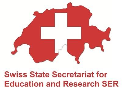 Stipendije za doktorske i istraživačke projekte u Švicarskoj