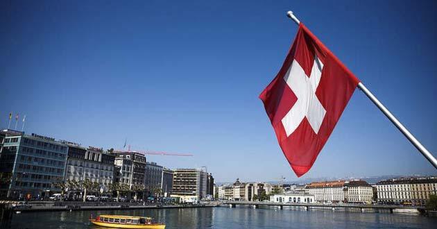 Pet razloga zašto Švicarska ima najsretniju i najzdraviju populaciju na svijetu