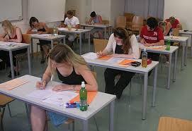 Besplatno testiranje iz njemačkog i engleskog jezika