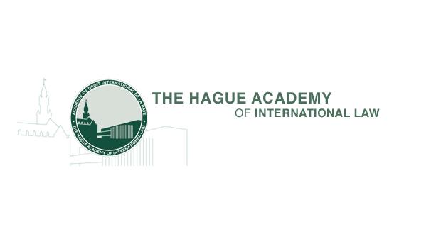 Stipendije za ljetni kurs Akademije međunarodnog prava u Hagu