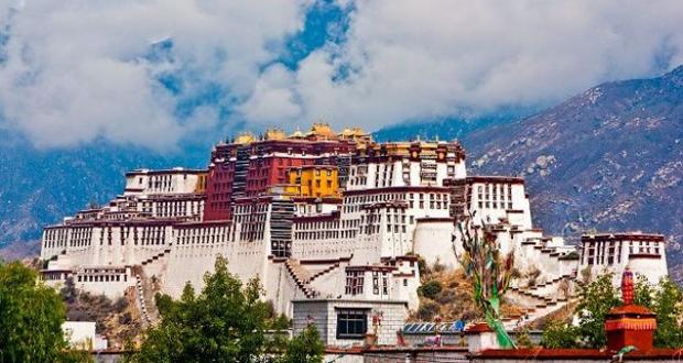 Tibetanski test ličnosti: Riješite ga odmah i promijenite sudbinu!
