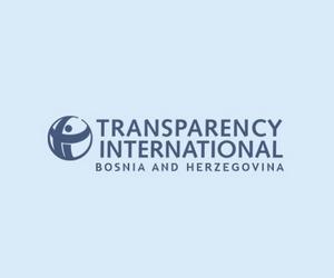 TI BiH: Građani najviše prijavljuju korupciju u državnoj upravi i obrazovanju