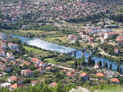 UIS: Otvara se Poljoprivredni fakultet u Trebinju