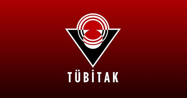 Stipendije Vlade Turske za master i doktorske studije