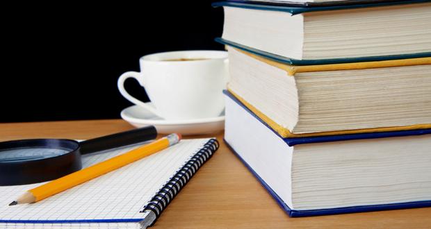 Tri savjeta kako se motivisati za učenje