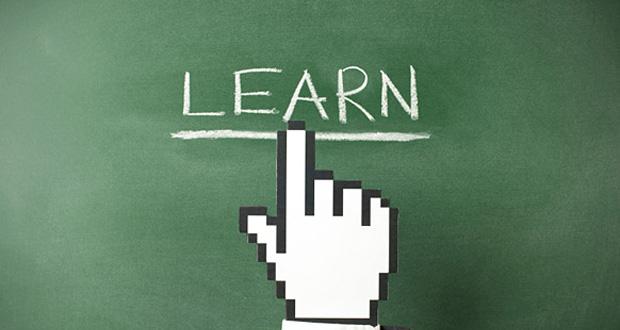 Šest naučno dokazanih činjenica o učenju