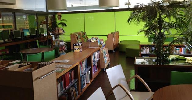 Škole u Finskoj – mjesto za rad i radost