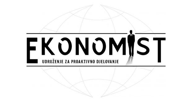 "Konkurs Udruženja ""Ekonomist"": Radovi na temu ""Domovina se brani ekonomijom"""