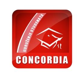 "Predstavljamo: Udruženje studenata ""CONCORDIA"" Zenica"