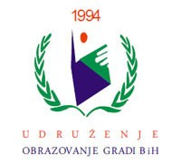 Stipendije za studente Udruženja Obrazovanje gradi BiH