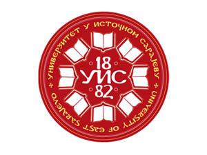 UIS: Drugi upisni rok za akademsku 2013/2014. godinu