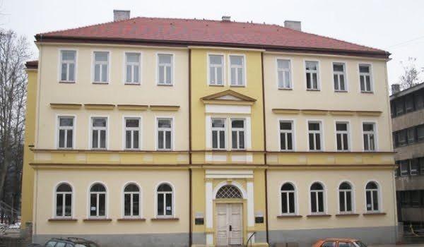 FBiH: Pet miliona eura za Univerzitet u Bihaću