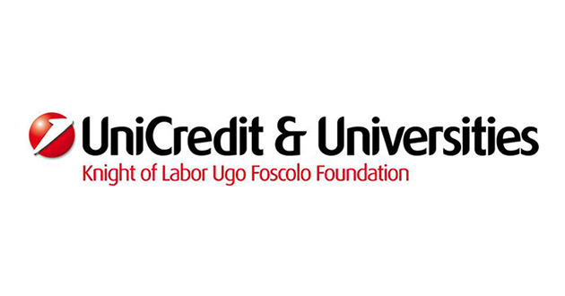 """Crivelli Europe PhD"" stipendije Fondacije UniCredit&Universities"