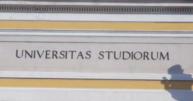 Štrajk Sindikata UNSA: Studenti u utorak organizuju protest podrške profesorima