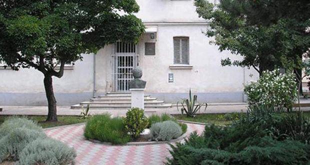 UNMO: Nitko ne želi ulagati u izgradnju Studentskog doma u Mostaru