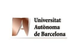 Master za studente prava na Univerzitetu u Barceloni