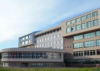 UIS: Modernizacijom Univerziteta do bolje edukacije studenata