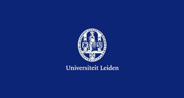 Stipendije Leiden Univerziteta iz Holandije