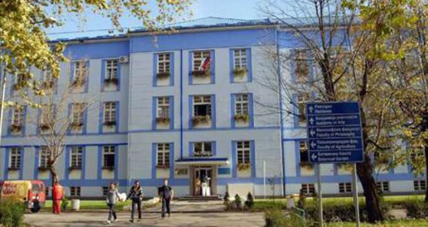UNIBL: Konkurs za dodjelu šest stipendija studentima Univerziteta u Banjoj Luci