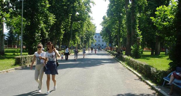 Grad Banja Luka stipendira 415 studenata