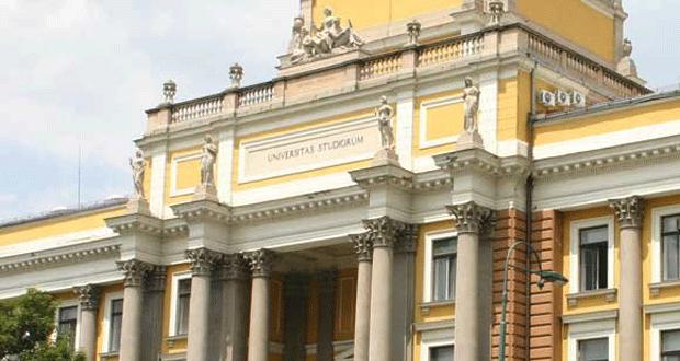 UNSA Info dan: Predstavljanje programa za akademsku saradnju visokoobrazovnih institucija Republike Mađarske