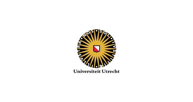 Stipendije za studij na Univerzitetu Utrecht