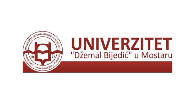UNMO: Konkurs za upis studenata u prvu godinu studija u akademskoj 2014/2015. godini